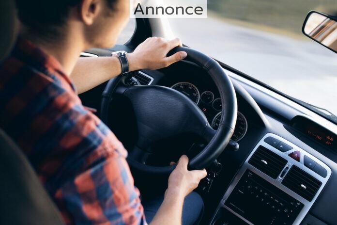 køre_rundt_i_bil